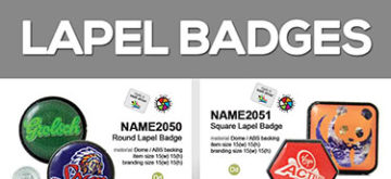 Lapel-badges_375